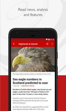 BBC新闻下载