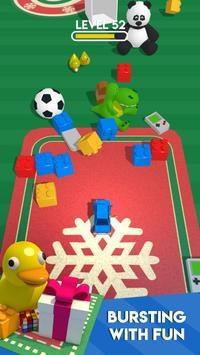 玩具划动手游下载
