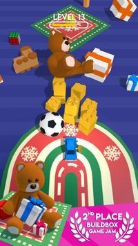 玩具划动安卓版下载