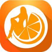 蜜桔视频app