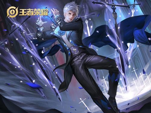 王者荣耀S20赛季强势英雄有哪些
