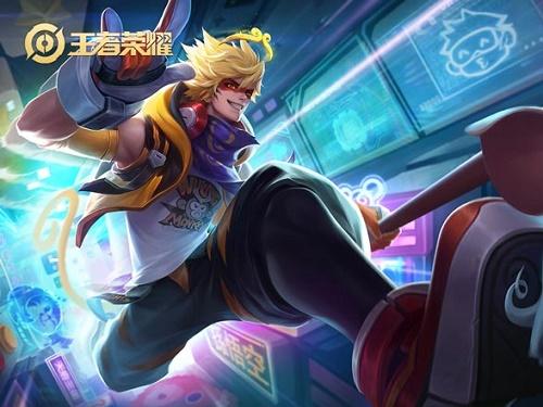 王者荣耀S20赛季强势英雄有哪些 王者荣耀S20上分最稳英雄推荐