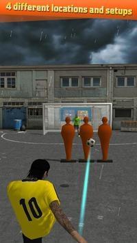 指尖街头足球中文版