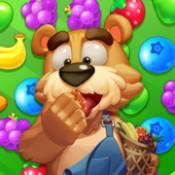 小熊连连消ios版