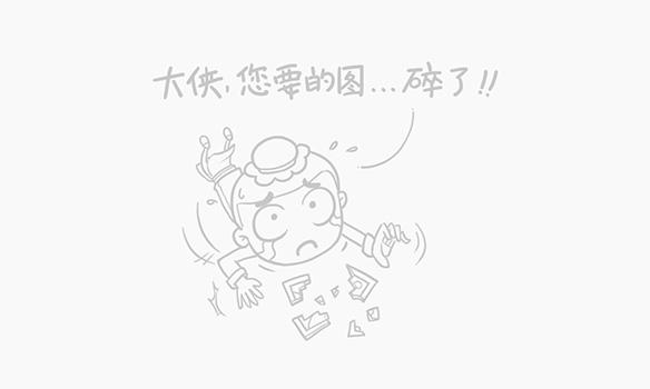 三消魏蜀吴最新安卓版下载