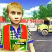 虚拟学校模拟器生活ios版