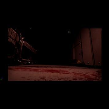 黑暗走廊手游官方版