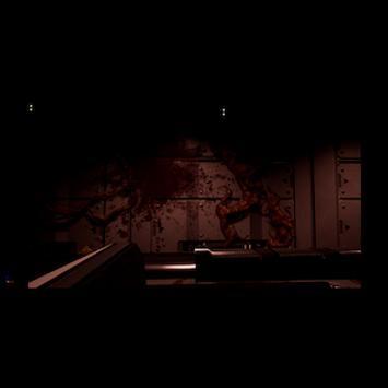 黑暗走廊手游官方版下载