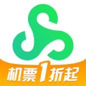 春秋航空下载app