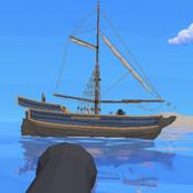 海盗攻击ios版