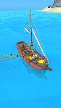 海盗攻击手游官方版下载