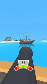 海盗攻击手游下载