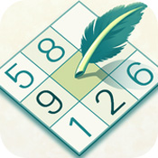 SudokuJoy