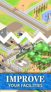 和平训练营安卓最新版