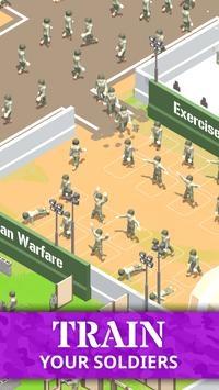 和平训练营ios苹果版
