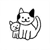 猫咪真的很可爱ios版