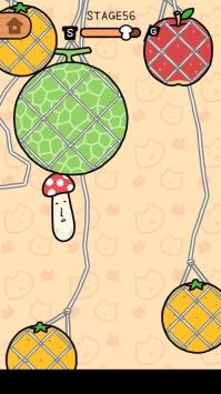 蘑菇大冒险手游最新版