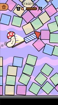 蘑菇大冒险手游安卓版