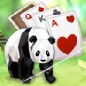 纸牌动物园星球