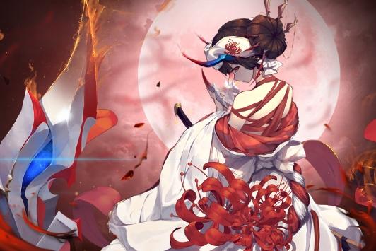 彩色之路九游版安卓下载