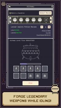 放置巫师最新手游安卓版下载
