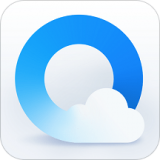 qq浏览器新版app