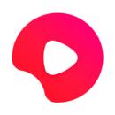 西瓜视频安卓版