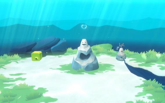 深海水族馆世界手游安卓最新版