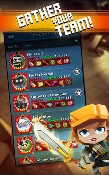 核心任务安卓最新版手游下载