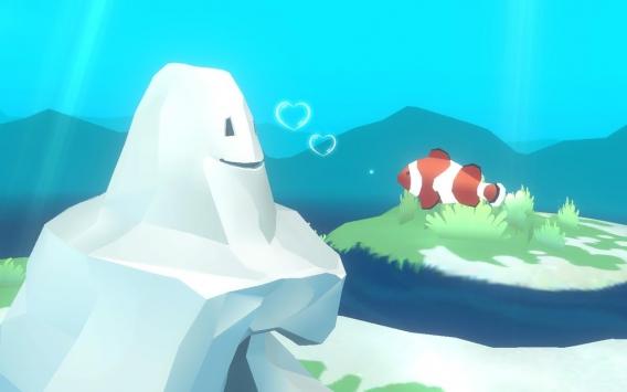 深海水族馆世界手游最新版