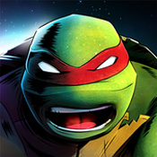 NinjaTurtlesLegends