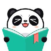 熊猫看书官方app