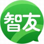绿洲app安卓版