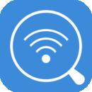 WiFi密码助手手机版