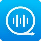 微信语音导出软件免费版