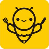 觅食蜂官方版本
