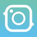 海鸟app