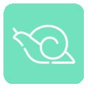 密码Yo盒app