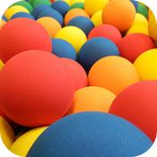 BallPlaying
