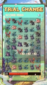 史前石器战手游安卓版下载