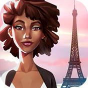 恋爱之城巴黎ios版